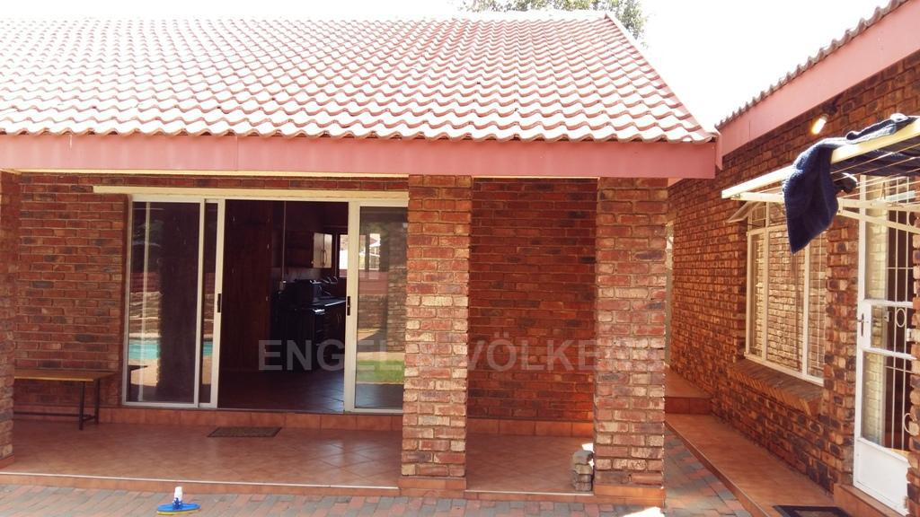 Dassie Rand property for sale. Ref No: 13299575. Picture no 14