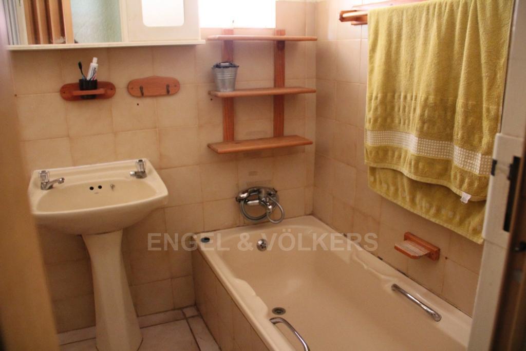 Dassie Rand property for sale. Ref No: 13299575. Picture no 10
