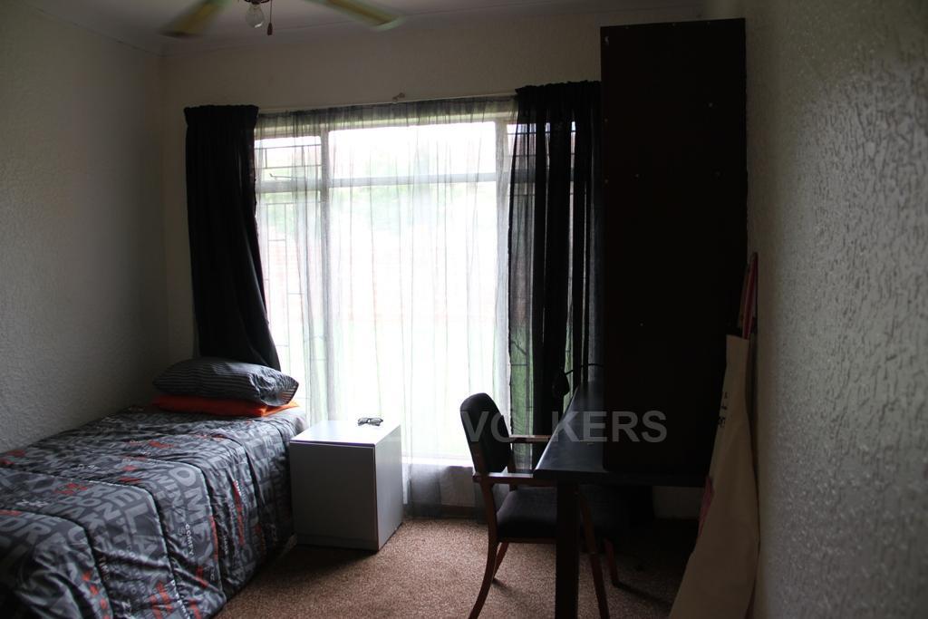 Dassie Rand property for sale. Ref No: 13299575. Picture no 9