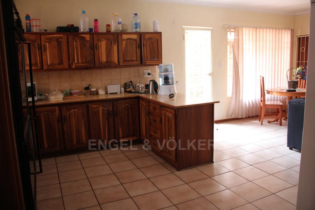 Dassie Rand property for sale. Ref No: 13299575. Picture no 6