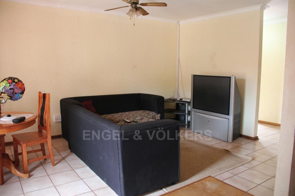 Dassie Rand property for sale. Ref No: 13299575. Picture no 4