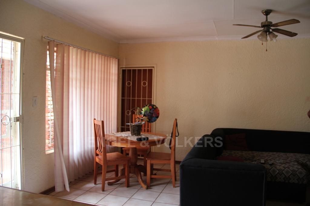 Dassie Rand property for sale. Ref No: 13299575. Picture no 7