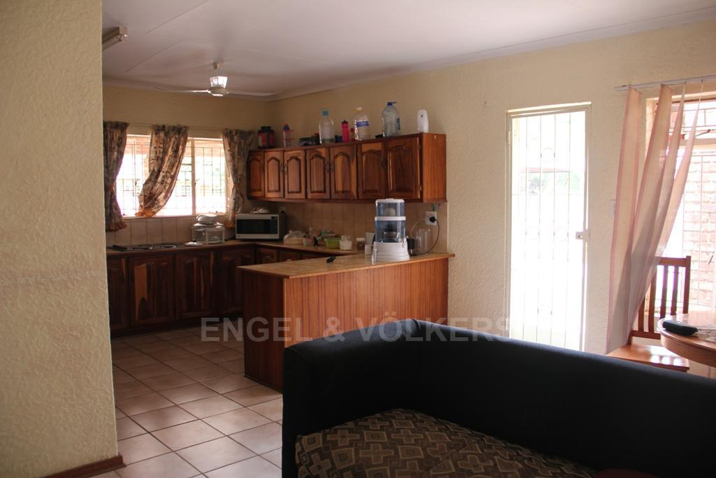 Dassie Rand property for sale. Ref No: 13299575. Picture no 5