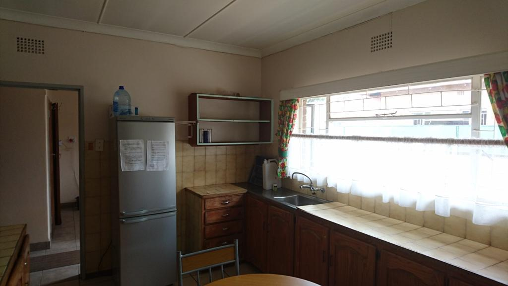 Potchefstroom Central property for sale. Ref No: 13308491. Picture no 3
