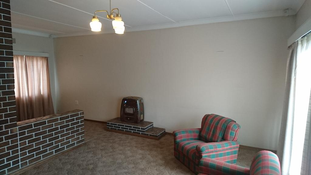 Potchefstroom Central property for sale. Ref No: 13308491. Picture no 4