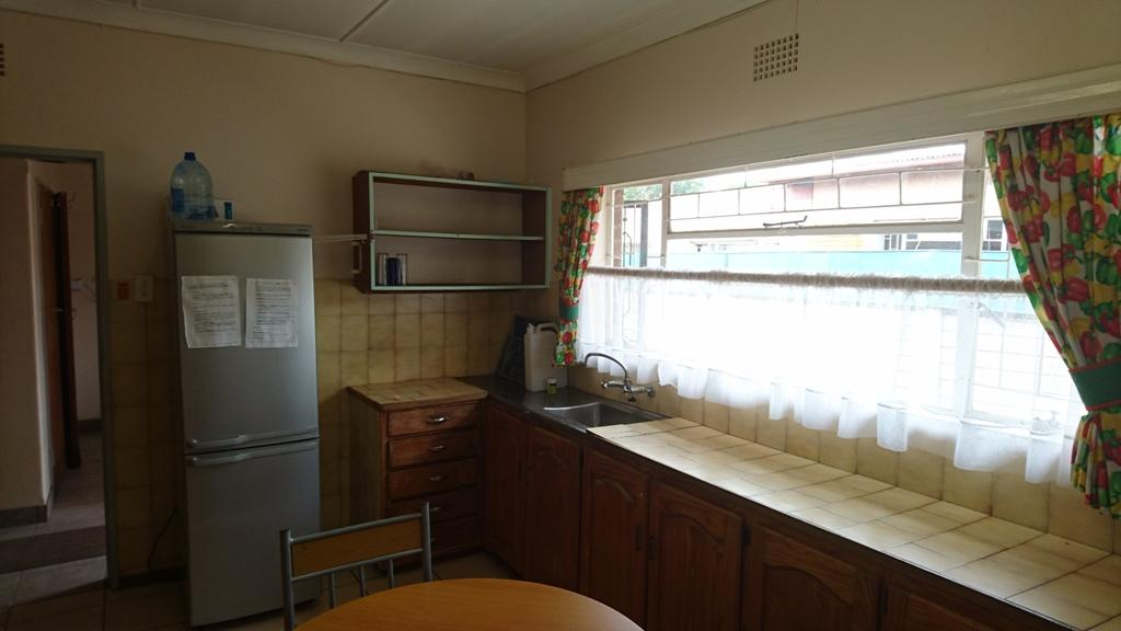 Potchefstroom Central property for sale. Ref No: 13308491. Picture no 5