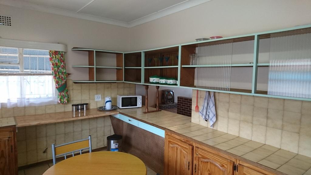 Potchefstroom Central property for sale. Ref No: 13308491. Picture no 6