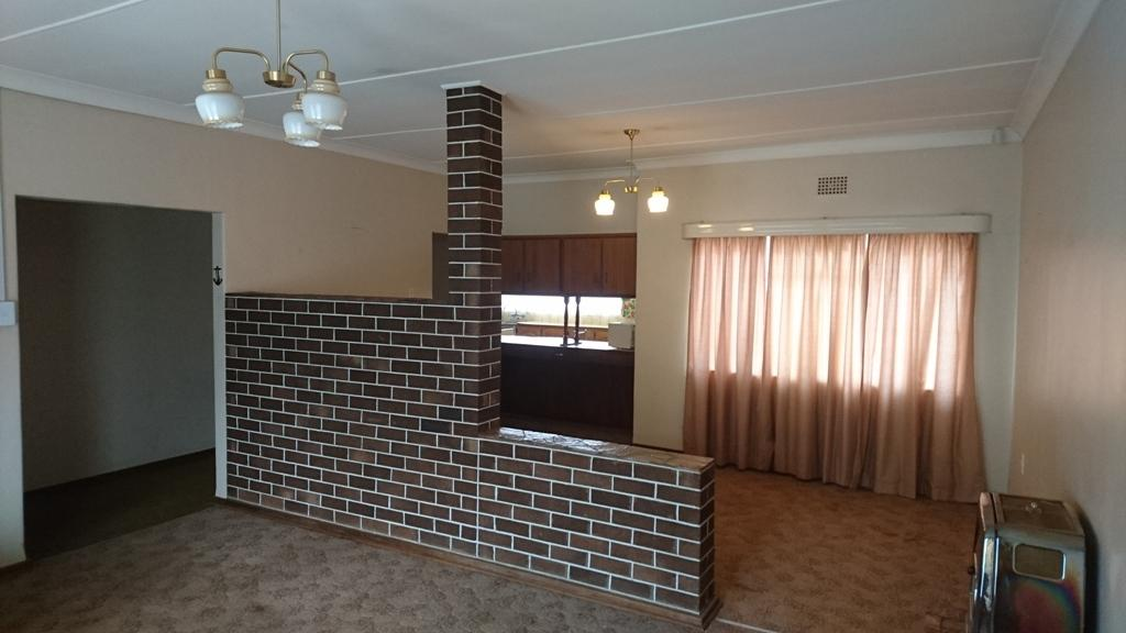 Potchefstroom Central property for sale. Ref No: 13308491. Picture no 7