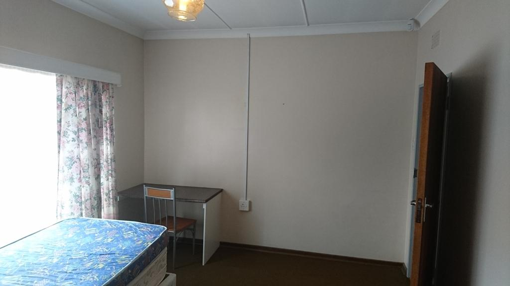 Potchefstroom Central property for sale. Ref No: 13308491. Picture no 8