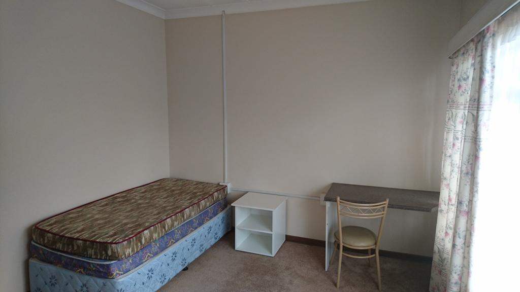 Potchefstroom Central property for sale. Ref No: 13308491. Picture no 10