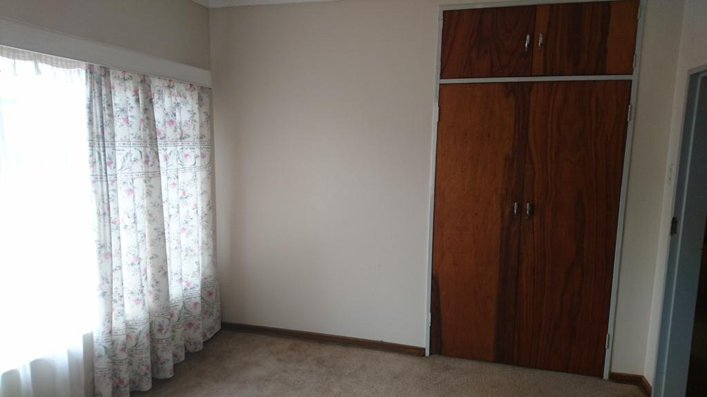 Potchefstroom Central property for sale. Ref No: 13308491. Picture no 11