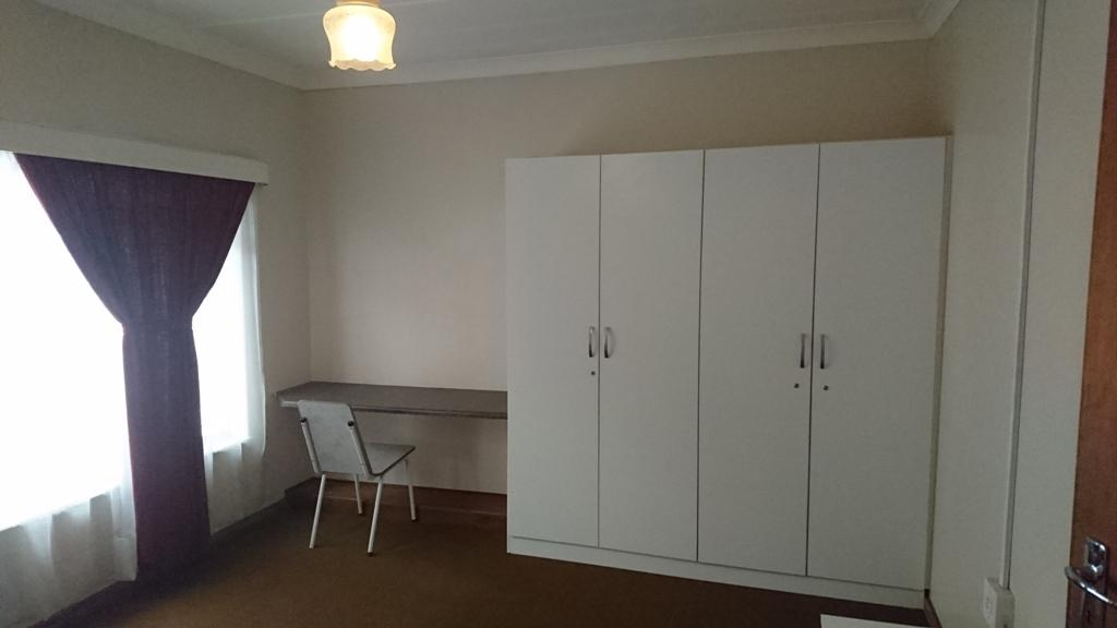 Potchefstroom Central property for sale. Ref No: 13308491. Picture no 13
