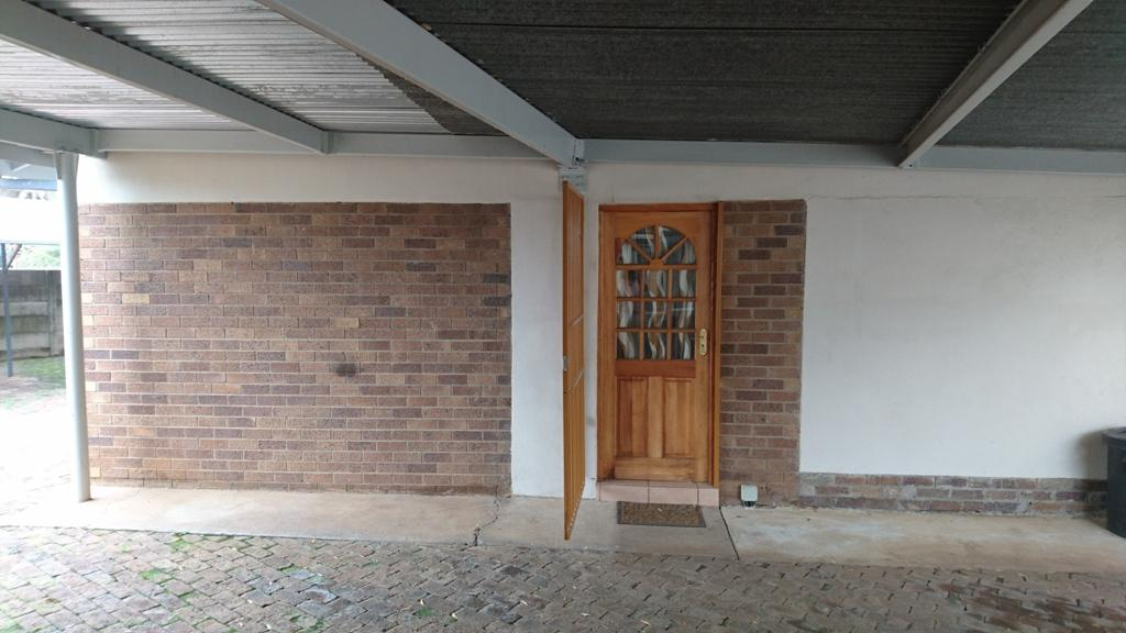 Potchefstroom Central property for sale. Ref No: 13308491. Picture no 17