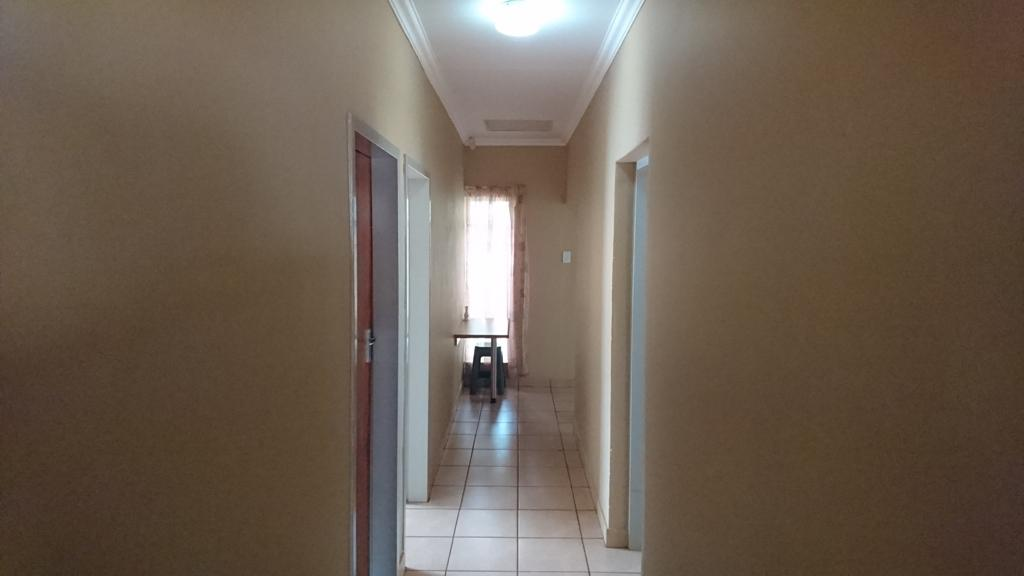 Potchefstroom Central property for sale. Ref No: 13308491. Picture no 18