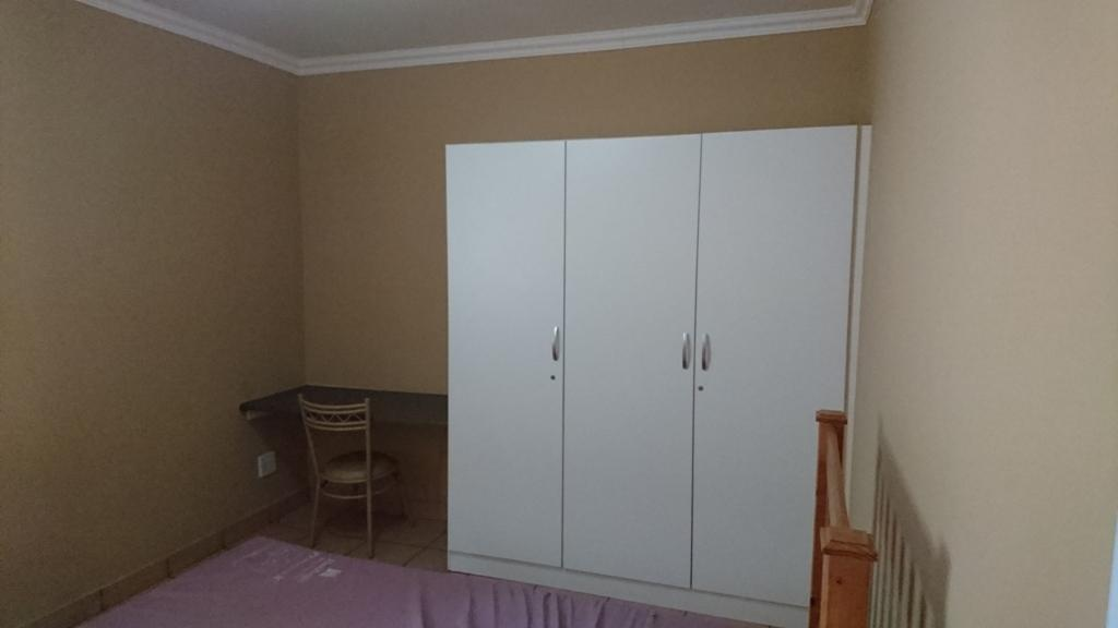 Potchefstroom Central property for sale. Ref No: 13308491. Picture no 19