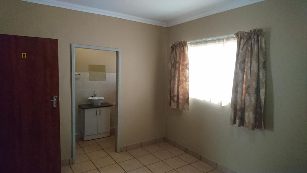 Potchefstroom Central property for sale. Ref No: 13308491. Picture no 20
