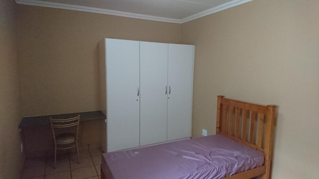 Potchefstroom Central property for sale. Ref No: 13308491. Picture no 21