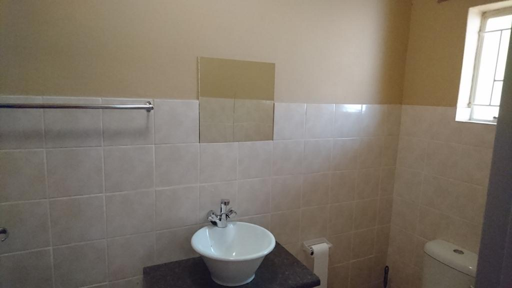 Potchefstroom Central property for sale. Ref No: 13308491. Picture no 22