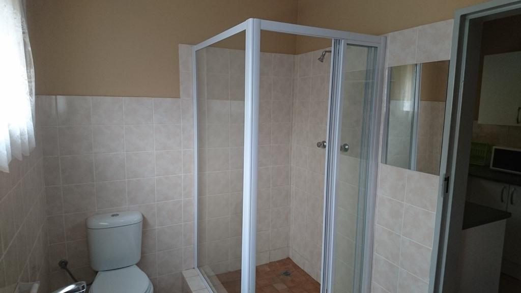 Potchefstroom Central property for sale. Ref No: 13308491. Picture no 23