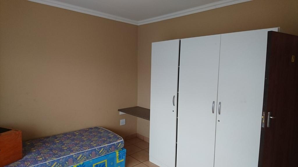 Potchefstroom Central property for sale. Ref No: 13308491. Picture no 25