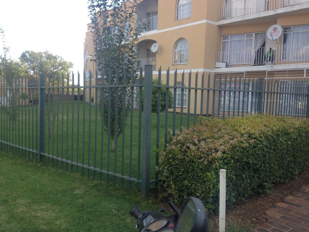 Baillie Park property for sale. Ref No: 13308053. Picture no 3