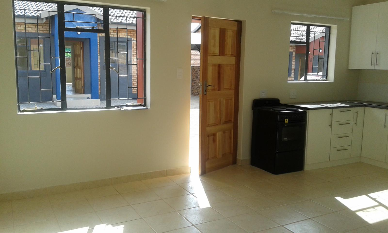 Dassie Rand property to rent. Ref No: 13397103. Picture no 6