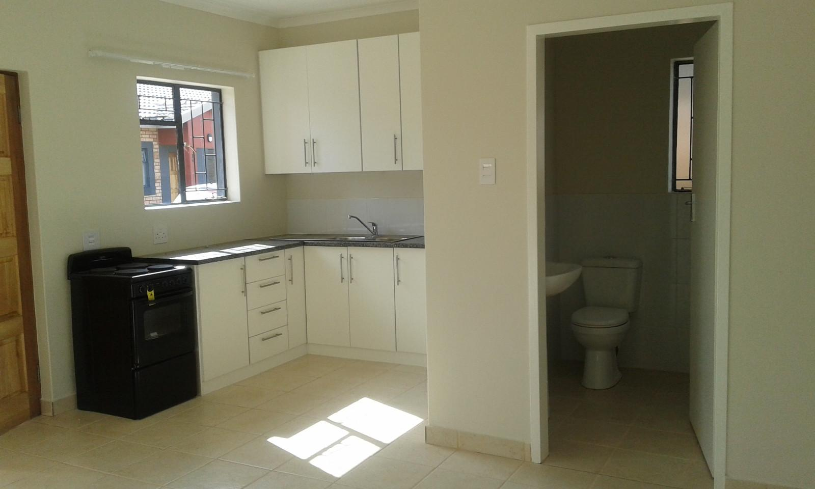 Dassie Rand property to rent. Ref No: 13397103. Picture no 7
