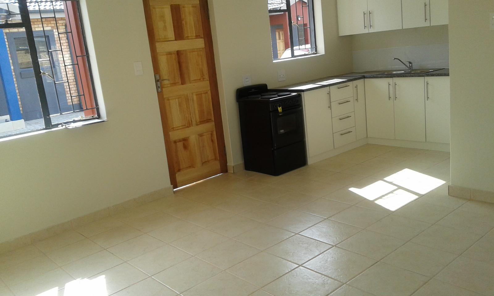 Dassie Rand property to rent. Ref No: 13397103. Picture no 8