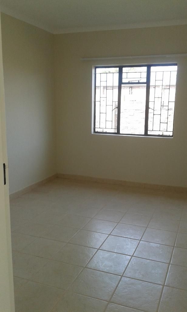 Dassie Rand property to rent. Ref No: 13397103. Picture no 15