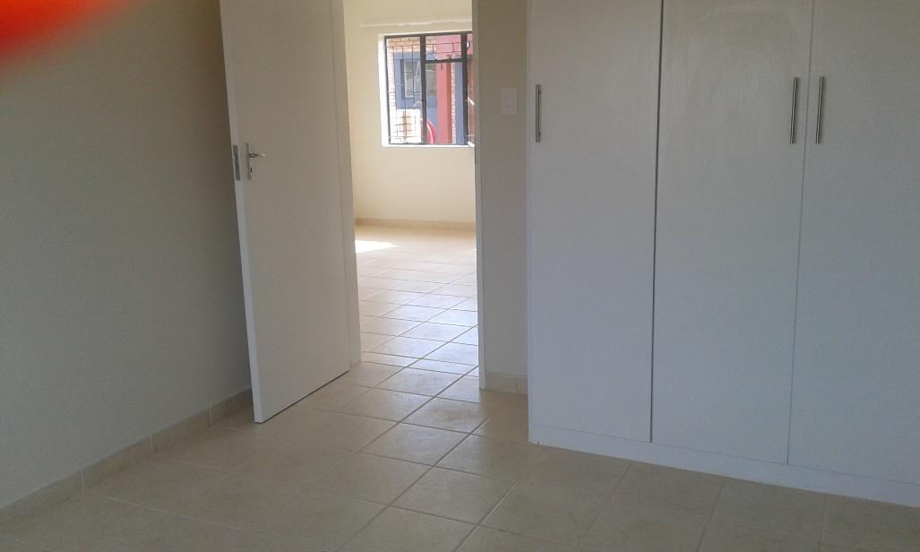 Dassie Rand property to rent. Ref No: 13397103. Picture no 17
