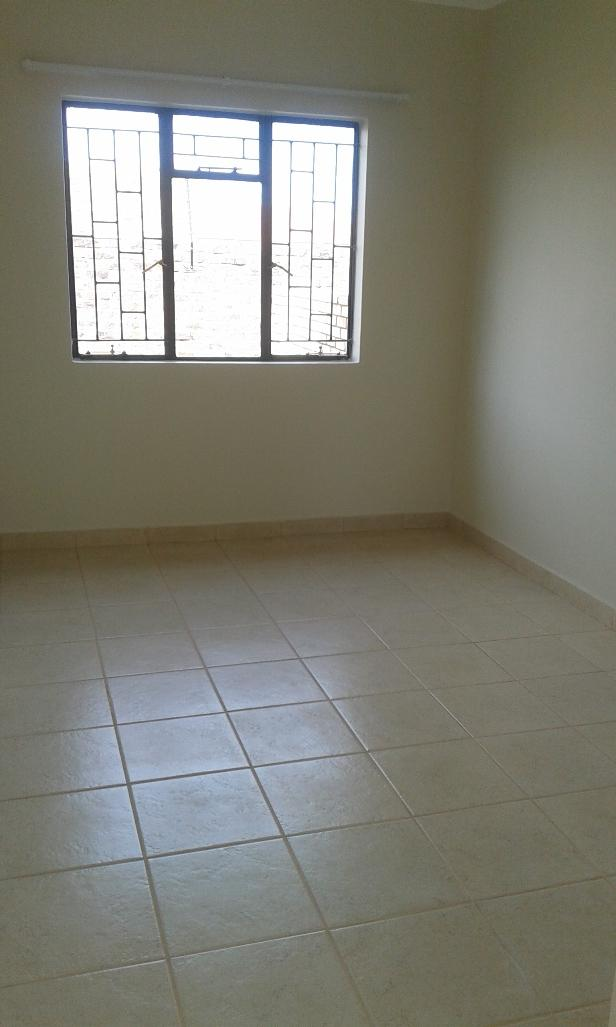 Dassie Rand property to rent. Ref No: 13397103. Picture no 18