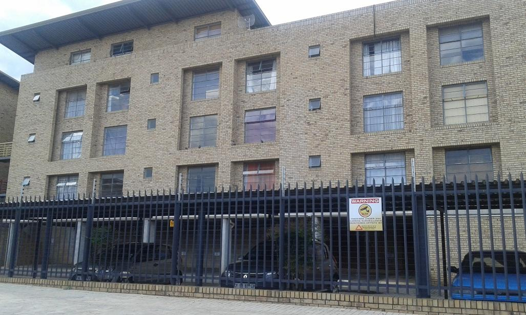 Kannoniers Park property to rent. Ref No: 13398761. Picture no 1