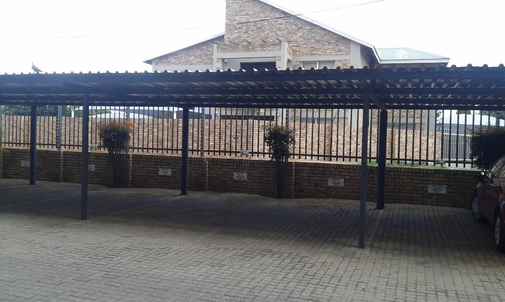 Kannoniers Park property to rent. Ref No: 13398761. Picture no 2