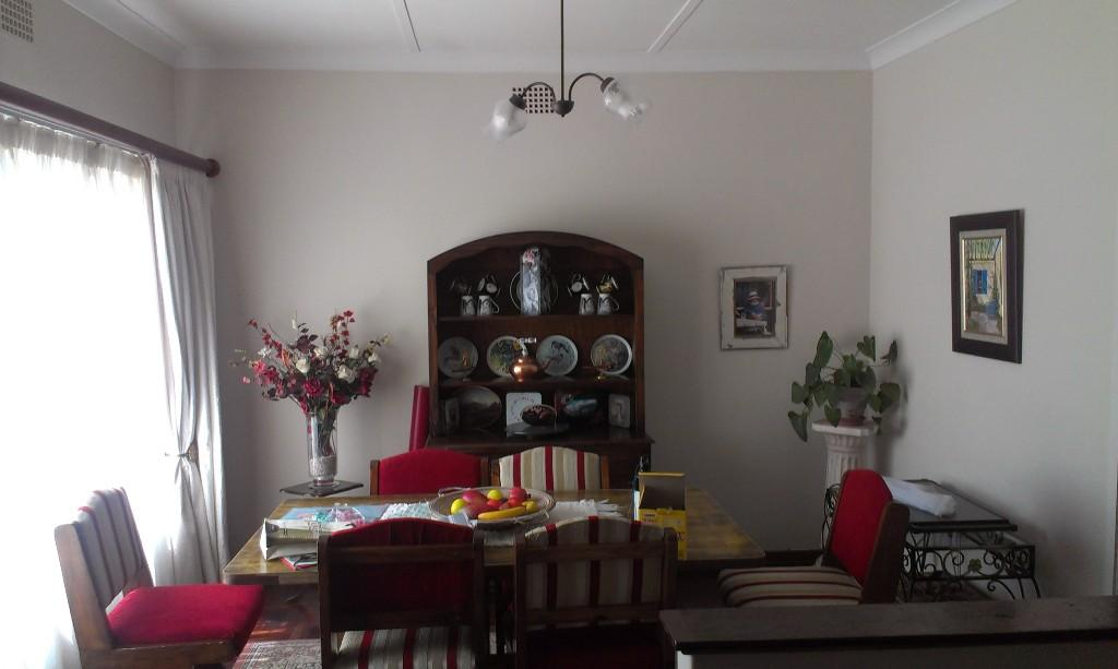 Miederpark property for sale. Ref No: 13312001. Picture no 8
