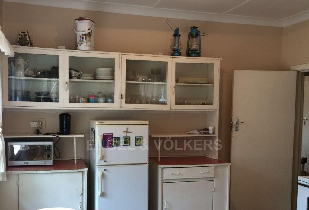 Potchefstroom Central property for sale. Ref No: 13312003. Picture no 11
