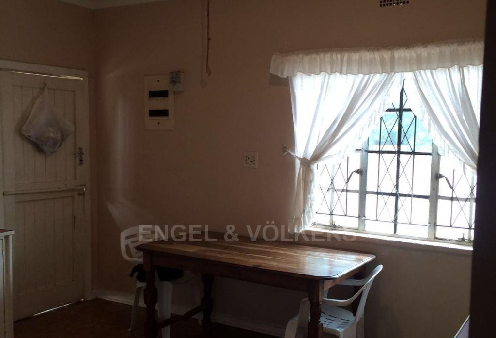 Potchefstroom Central property for sale. Ref No: 13312003. Picture no 14