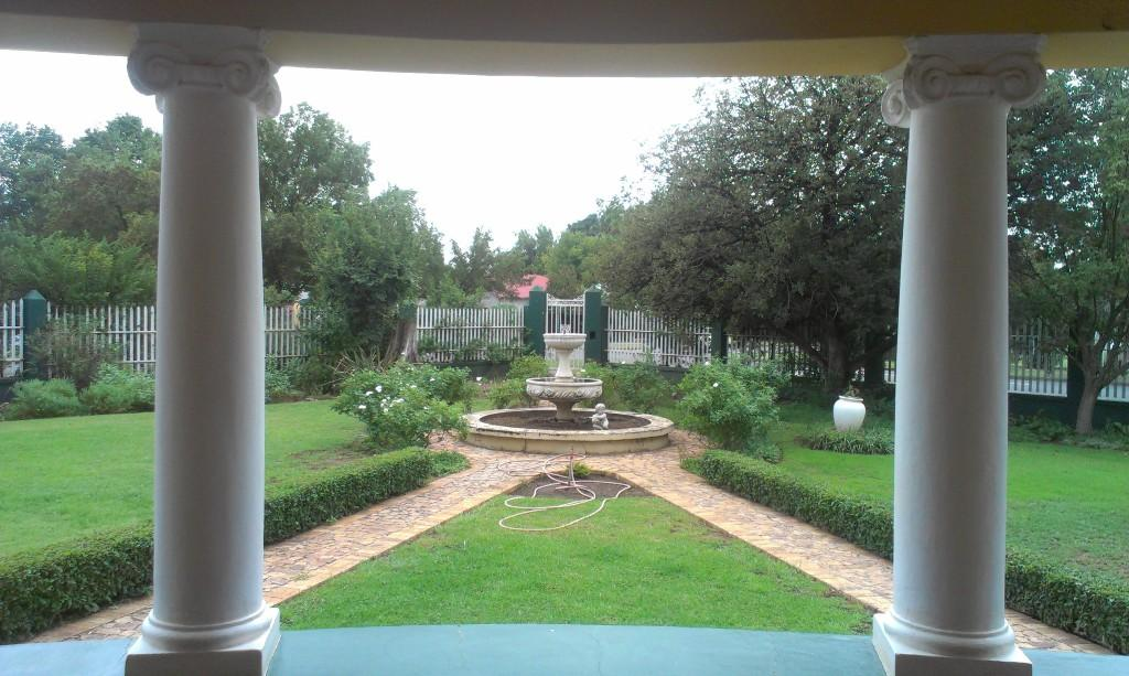Potchefstroom Central property for sale. Ref No: 13313429. Picture no 8