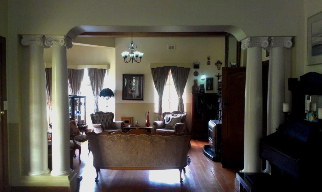 Potchefstroom Central property for sale. Ref No: 13313429. Picture no 10
