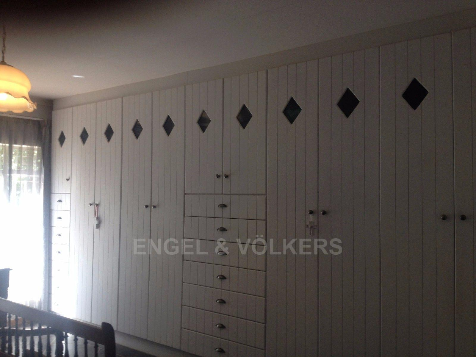 Heilige Akker property for sale. Ref No: 13612418. Picture no 18