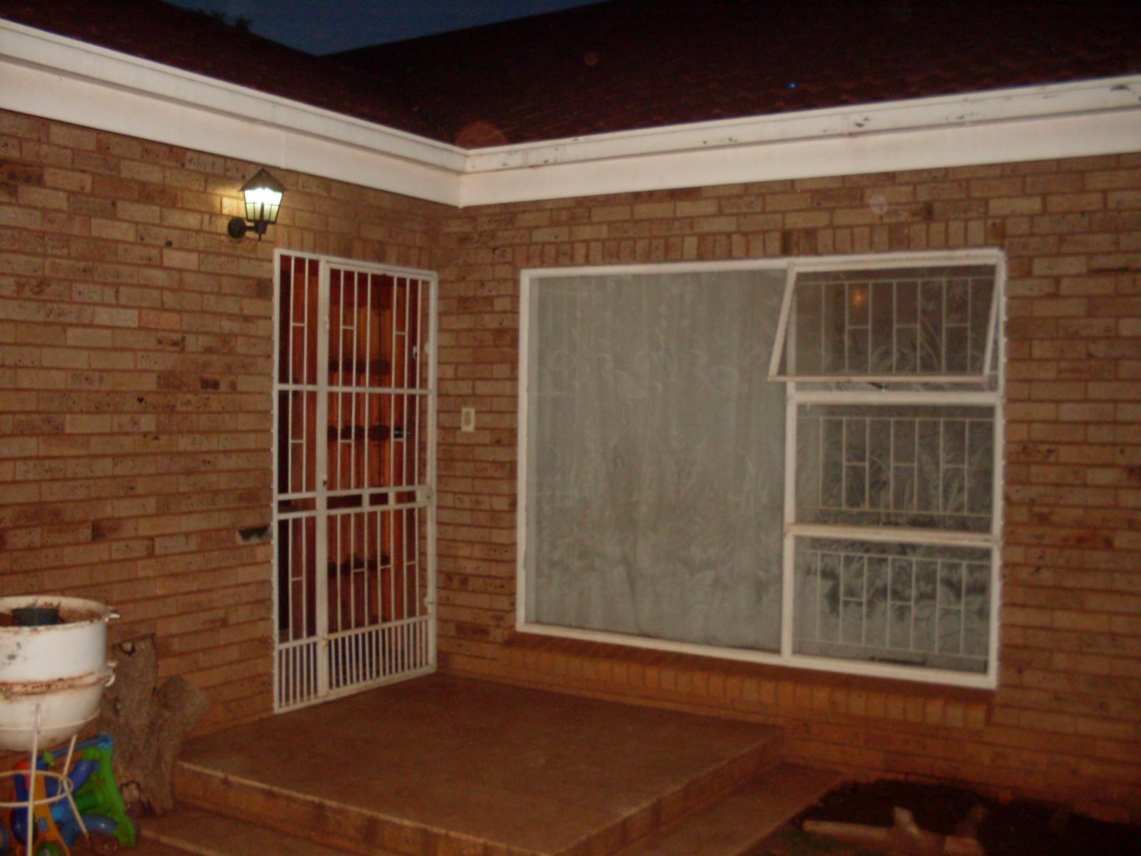 Potchefstroom, Dassie Rand Property    Houses For Sale Dassie Rand, DASSIE RAND, House 3 bedrooms property for sale Price:1,075,000