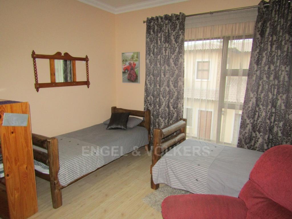 Van Der Hoff Park property for sale. Ref No: 13322408. Picture no 14