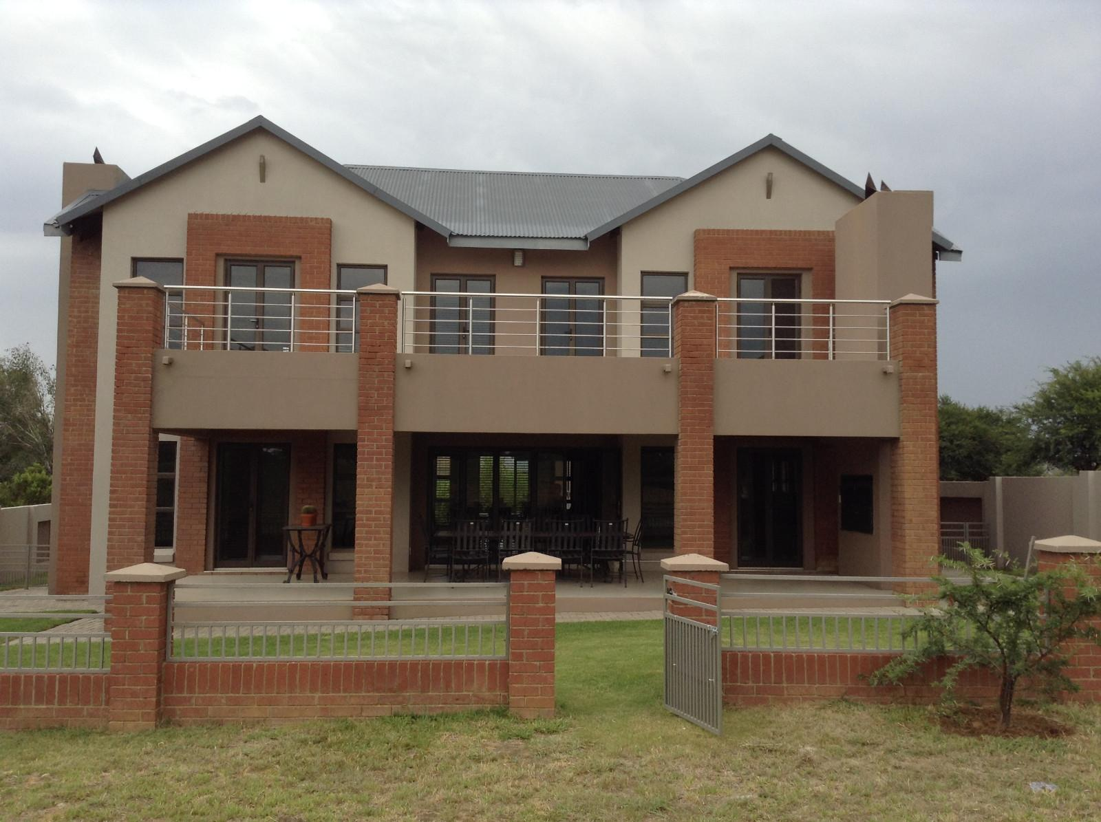 Parys property for sale. Ref No: 13321522. Picture no 1