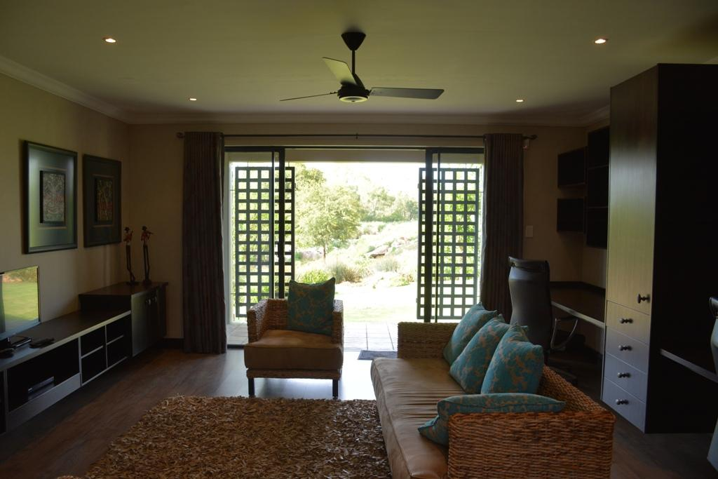 Parys property for sale. Ref No: 13321572. Picture no 11