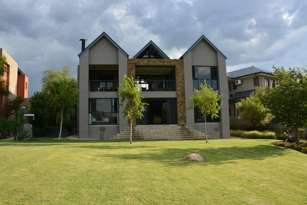 Parys property for sale. Ref No: 13321572. Picture no 19