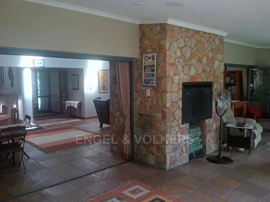 Parys property for sale. Ref No: 13323082. Picture no 11