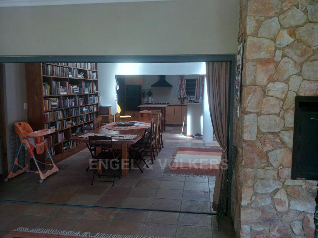 Parys for sale property. Ref No: 13323082. Picture no 12