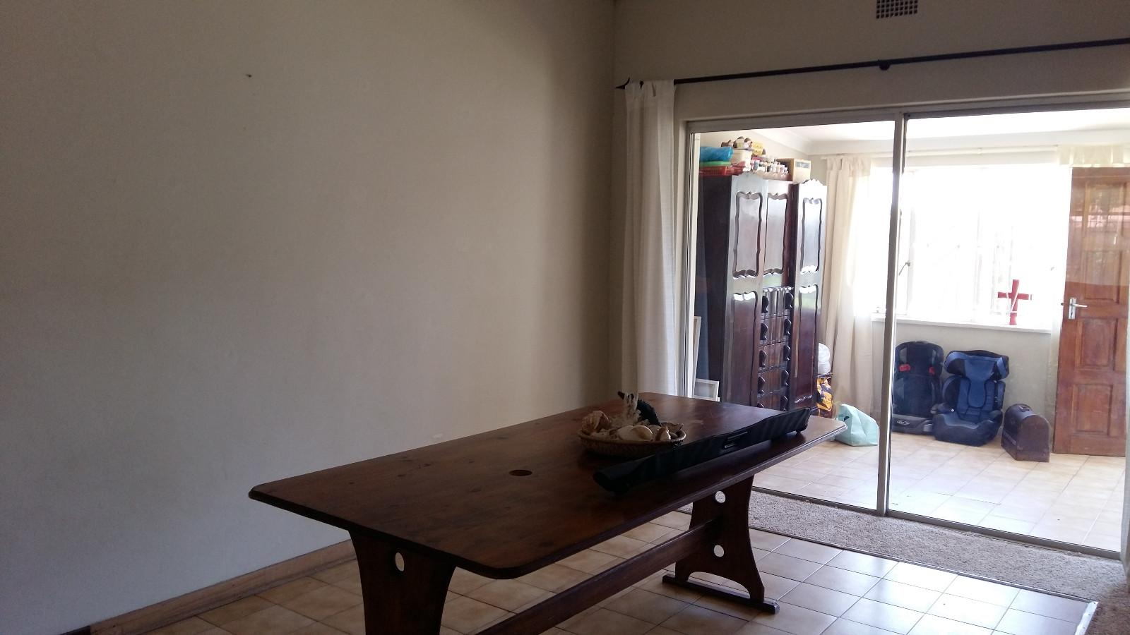 Die Bult property for sale. Ref No: 13330201. Picture no 9