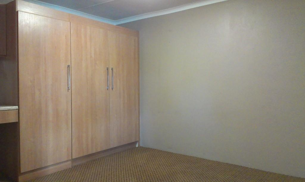 Die Bult property for sale. Ref No: 13330782. Picture no 9