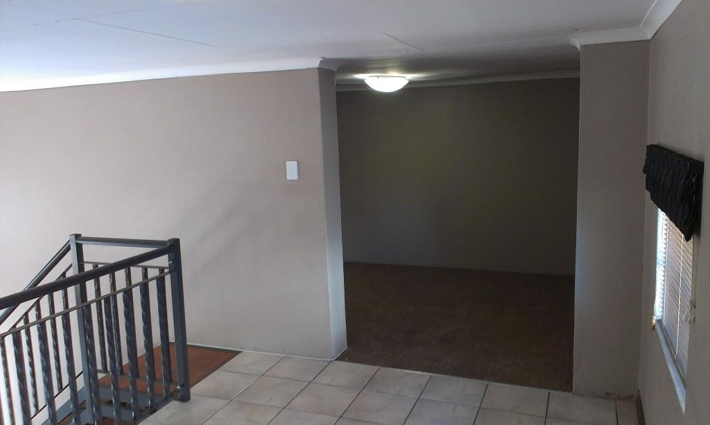 Die Bult property for sale. Ref No: 13330782. Picture no 8