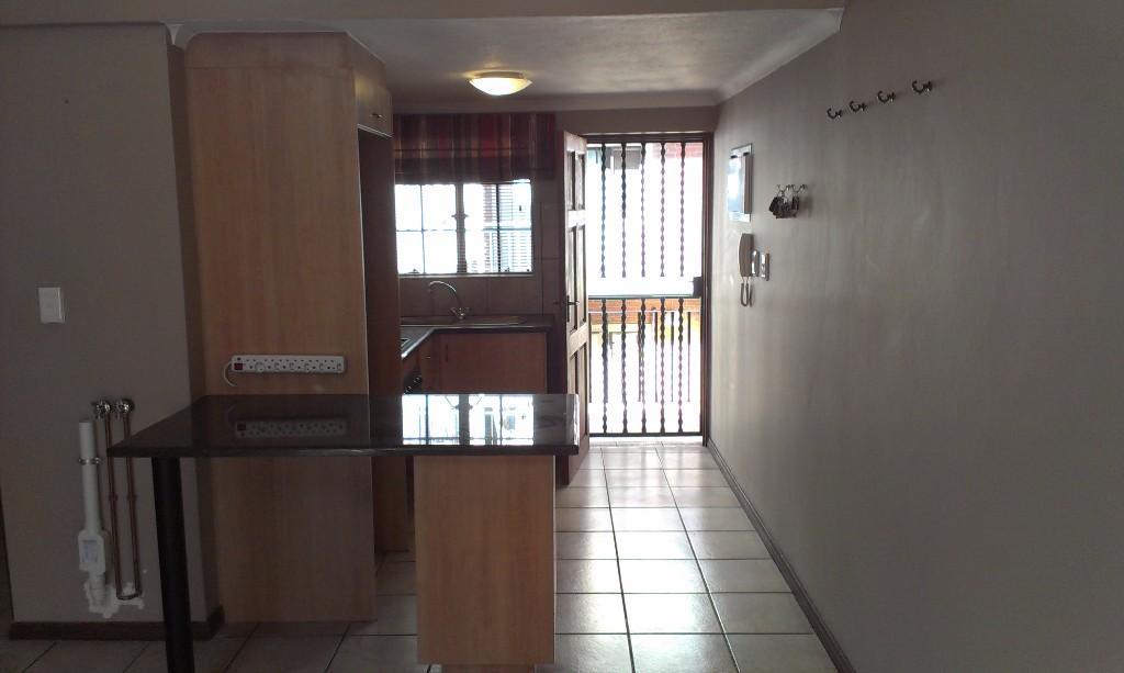Die Bult property for sale. Ref No: 13330782. Picture no 21
